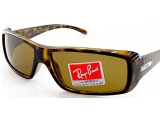 Men's Sunglasses Ray-Ban 4094