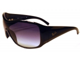 Men's Sunglasses Ray-Ban 4087 601/8G