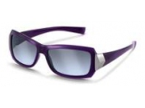 Women's Sunglasses Rodenstock R3167