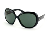 Women's Sunglasses Ray-Ban RB4113 Jackie OHHIII 601/71