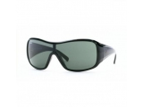 Men's Sunglasses Ray-Ban 4087 601-S/71