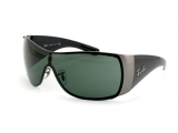 Men's Sunglasses Ray-Ban RB3361