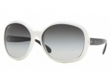 Women's Sunglasses Ray-Ban RB4113 Jackie OHHIII 722