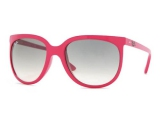 Women's Sunglasses Ray-Ban RB4126 Cats 1000 758/32