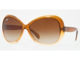 Women's Sunglasses Ray-Ban RB4127 784/13