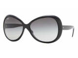 Women's Sunglasses Ray-Ban RB4127 601/8G