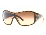 Men's Sunglasses Ray-Ban 4087 710/13