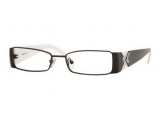 Women's Optical Frames Versus 7074 1009