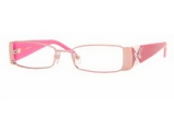 Women's Optical Frames Versus 7074 1056