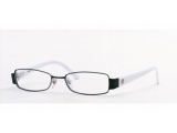 Women's Optical Frames Versus 7042