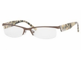 Women's Optical Frames Versus 7078
