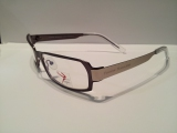 Men's Optical Frames Yozzie Nagashi Perfection