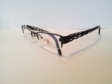 Men's Optical Frames Yozzie Nagashi Punishment