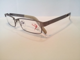 Men's Optical Frames Yozzie Nagashi Race