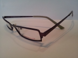 Women's Optical Frames Agatha Ruiz de la Prada Optim AL63031 15
