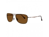 Men's Sunglasses Ray-Ban RB8054