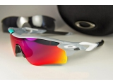 Unisex Γυαλί Ηλίου Oakley Radarlock Path OO9181-29