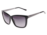 Women's Sunglasses Guess GU7240