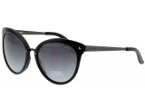 Women's Sunglasses Guess GU7352