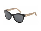Women's Sunglasses Guess GU7258