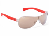 Women's Sunglasses Ray-Ban RB3471