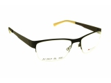 Men's Optical Frames Murakami JV2021