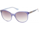 Women's Sunglasses Guess GU7383