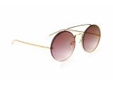 Women's Sunglasses Ana Hickmann HI3090