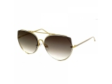 Women's Sunglasses Ana Hickmann HI3068