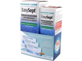 Easysept 360ml +120ml ΔΩΡΟ
